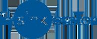 In Sink Erator logo